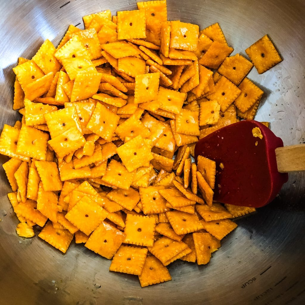 dilly ranch cheez its