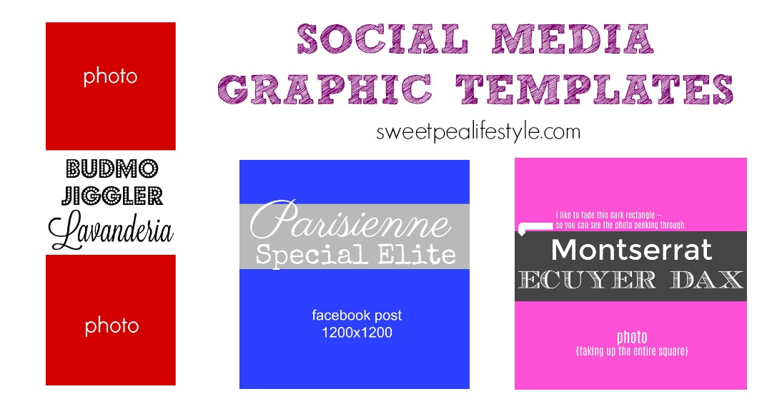 Creating a Graphic Standard For Your Brand