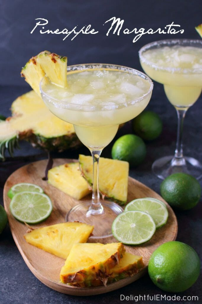 No time for a siesta! Let us help you plan your Cinco de Mayo celebrations with awesome fiesta ideas. Plus, link up at Home Matters with recipes, DIY, crafts, decor.