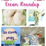Ice Cream – Summer's Favorite Treat + HM 194
