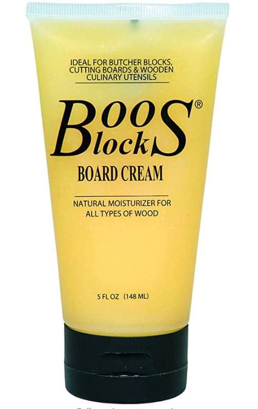 boos board balm