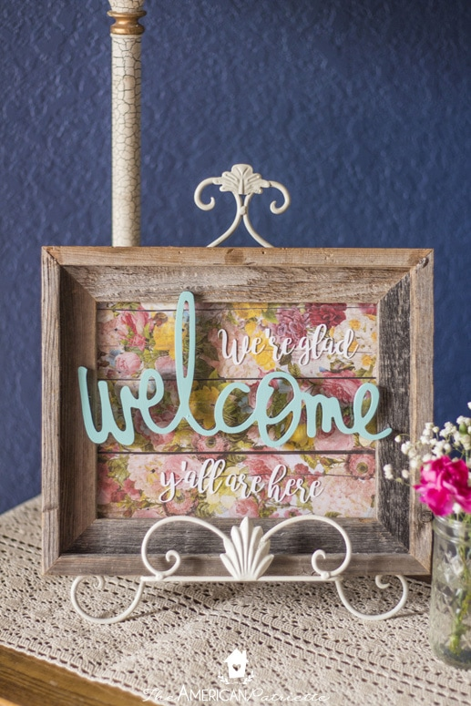 colorful-diy-welcome-sign-18